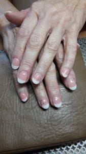 fusspflege-salon-schwelm-nagel-modellage